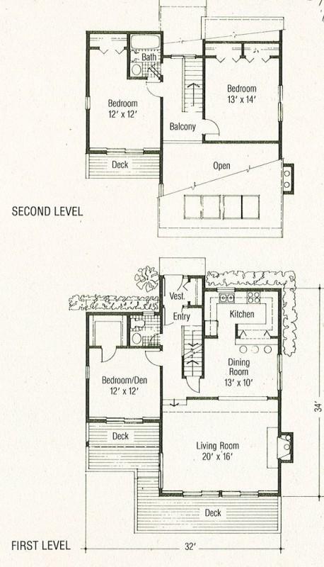 katalog_domów_typowych_z_ameryki_plany_domy_typowe_lata80_projekty5a