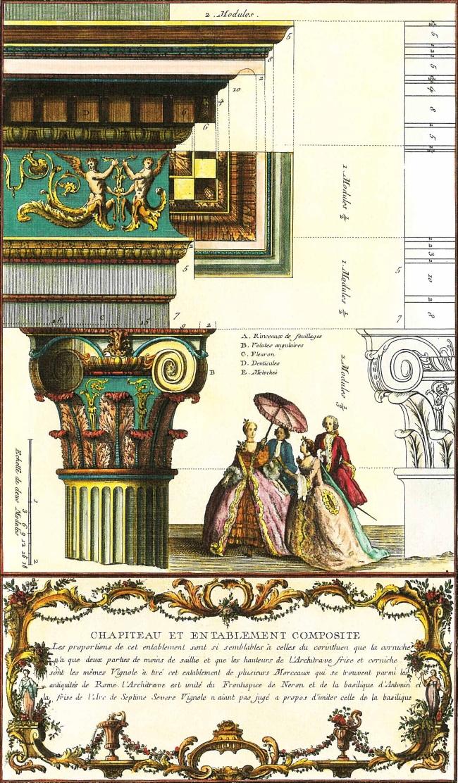porzadek_architektoniczny_jonski_kolumny_historyczne_styl_ryciny_rysunki_kolorowe_karty_schematy_2