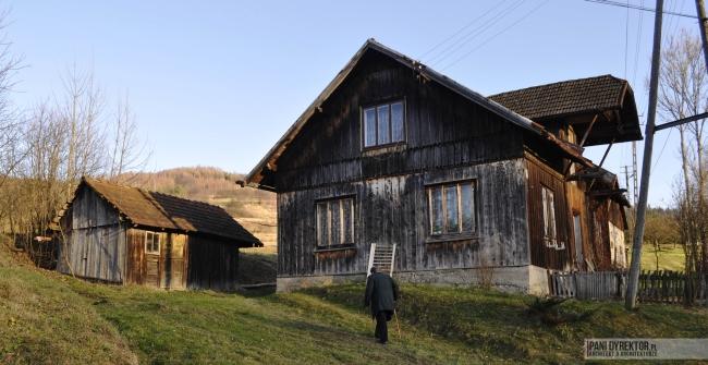 Liszna-piekna-miejscowosc-w-sercu-lasu-jak-wybrac-dzialke-31