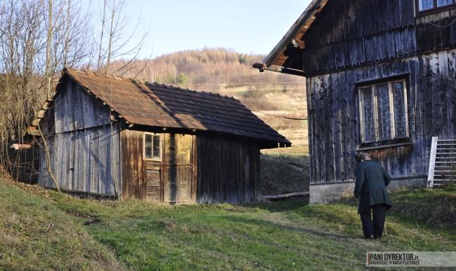 Liszna-piekna-miejscowosc-w-sercu-lasu-jak-wybrac-dzialke-dawo-temu-w-domu-11