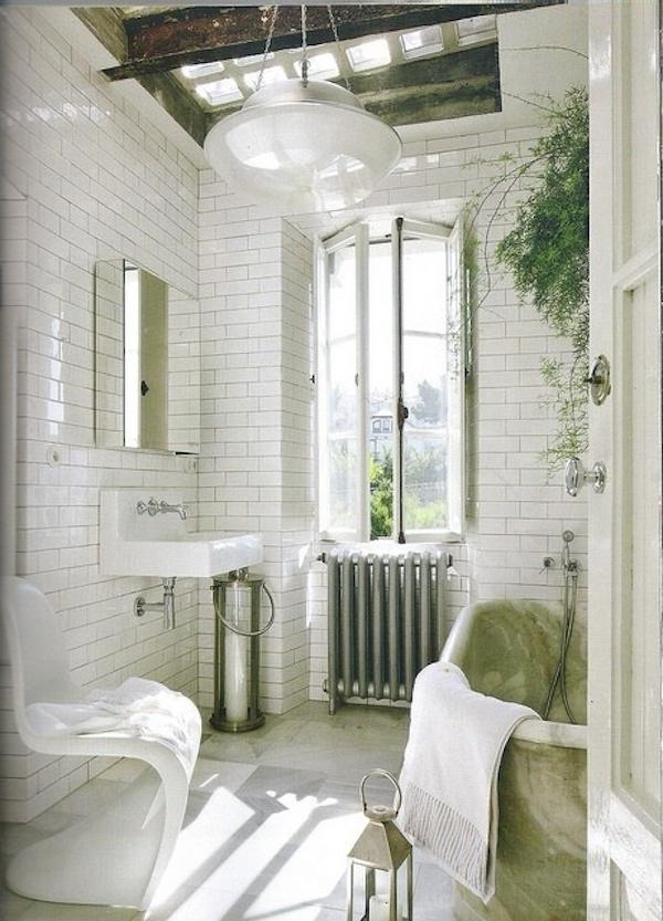 jak-stosowac-kolory-we-wnetrzu-biały-we_wnętrzu_inspiracje-pomysly-łazienka-1c