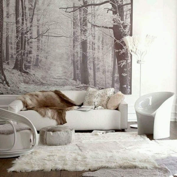 jak-stosowac-kolory-we-wnetrzu-biały-we_wnętrzu-inspiracje-pomysly-salon-1d