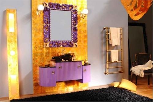 jak stosowac kolory we wnetrzu kolor fioletowy we wnętrzu inspiracje_28