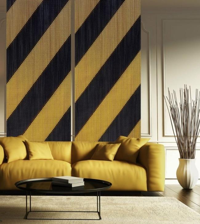 jak_stosować_kolory_we_wnętrzu_kolor_żółty_we_wnętrzu_żółte_wnętrze_salon_pokoj_dzienny_1d