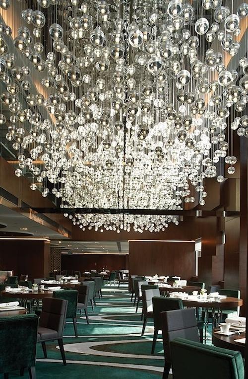 restauracja-hotelowa-projektowanie-hoteli-design-wystroj-aranzacja-wnetrz-hotelowych-9