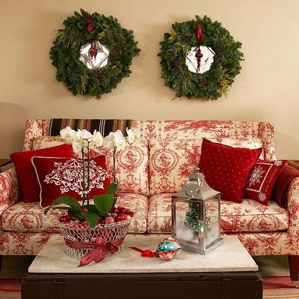 świąteczne-dekoracje-pomieszczenia-domu-pokoju-boze-narodzenie-wnetrza-2g
