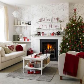 swiateczne-dekoracje-pomieszczenia-domu-pokoju-boze-narodzenie-wnetrza-6