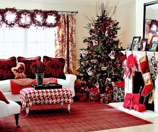 świąteczne-dekoracje-pomieszczenia-domu-pokoju-boze-narodzenie-wnetrza-9