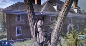 willa-davenporta-z-assassyna-przyklad-rozplanowania-domu-duzego-sredniego-rzut-prosty-3