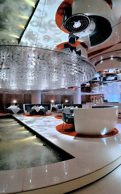 restauracja-hotelowa-wystroj-restauracji-drogich-ekskluzywnych-proekt-pomysl-1