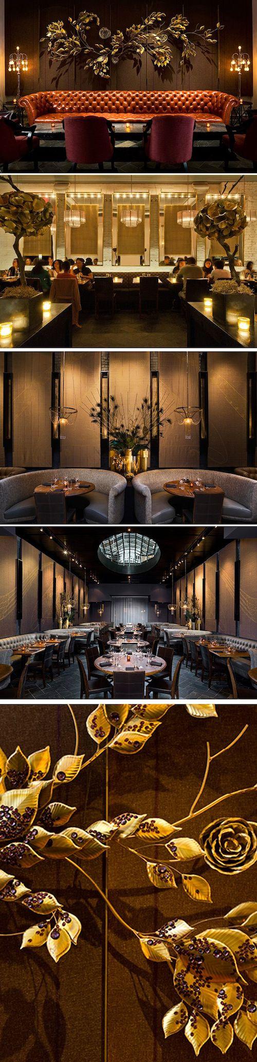 restauracja-hotelowa-wystroj-restauracji-drogich-ekskluzywnych-proekt-pomysl-10