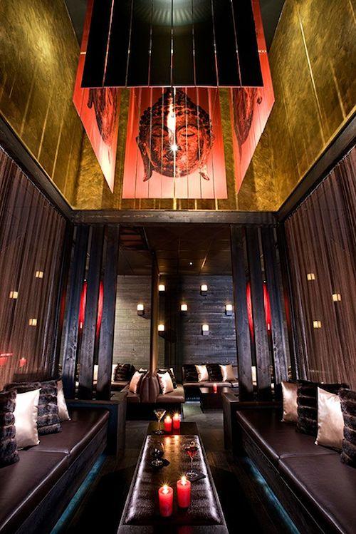 restauracja-hotelowa-wystroj-restauracji-drogich-ekskluzywnych-proekt-pomysl-11