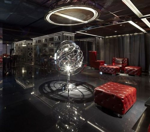 restauracja-hotelowa-wystroj-restauracji-drogich-ekskluzywnych-proekt-pomysl-2