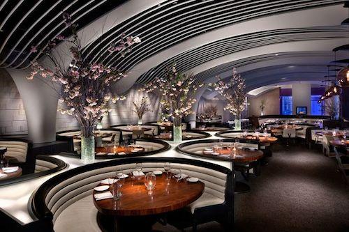 restauracja-hotelowa-wystroj-restauracji-drogich-ekskluzywnych-proekt-pomysl-3