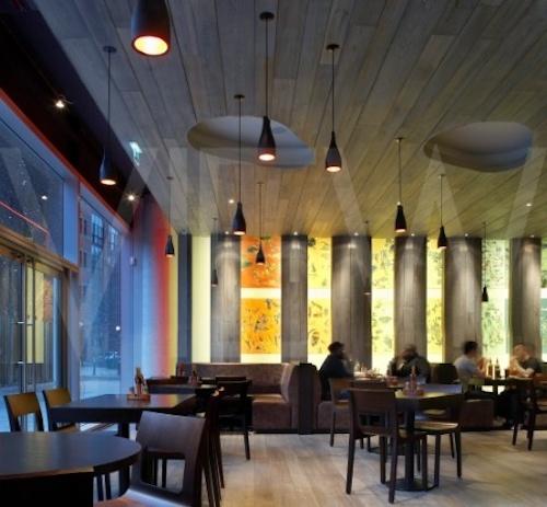 wystroj-restauracji-drogich-ekskluzywnych-proekt-pomysl-4