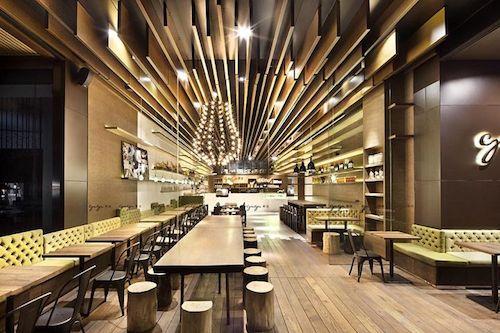 wystroj-restauracji-drogich-ekskluzywnych-proekt-pomysl-5