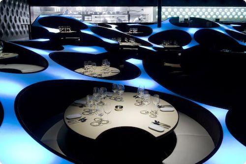 restauracja-hotelowa-wystroj-restauracji-drogich-ekskluzywnych-proekt-pomysl-6