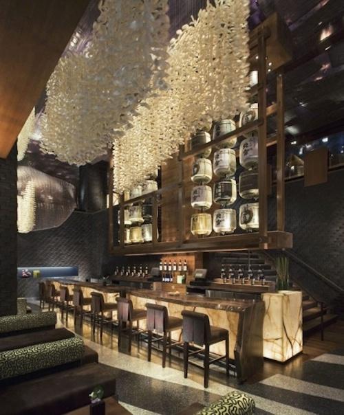 restauracja-hotelowa-wystroj-restauracji-drogich-ekskluzywnych-proekt-pomysl-7