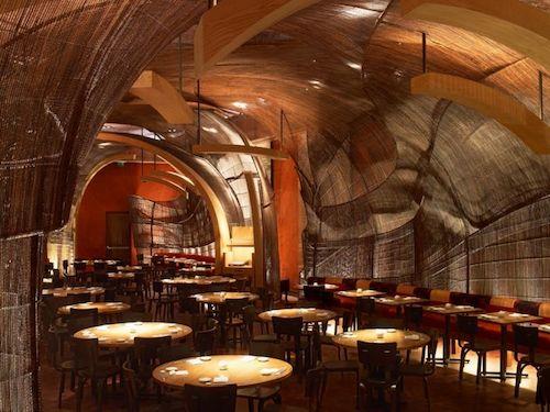 restauracja-hotelowa-wystroj-restauracji-drogich-ekskluzywnych-proekt-pomysl-8