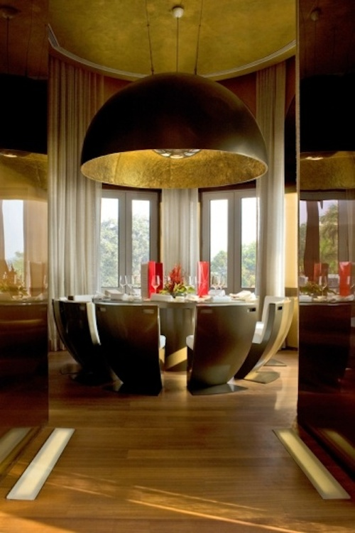 restauracja-hotelowa-wystroj-restauracji-drogich-ekskluzywnych-proekt-pomysl-9