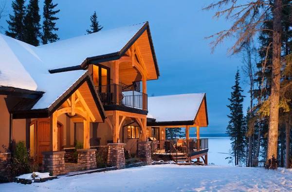 Drewniane-wille-obiekty-tradycyjne-budownictwo-drewniane-inspiracje-1