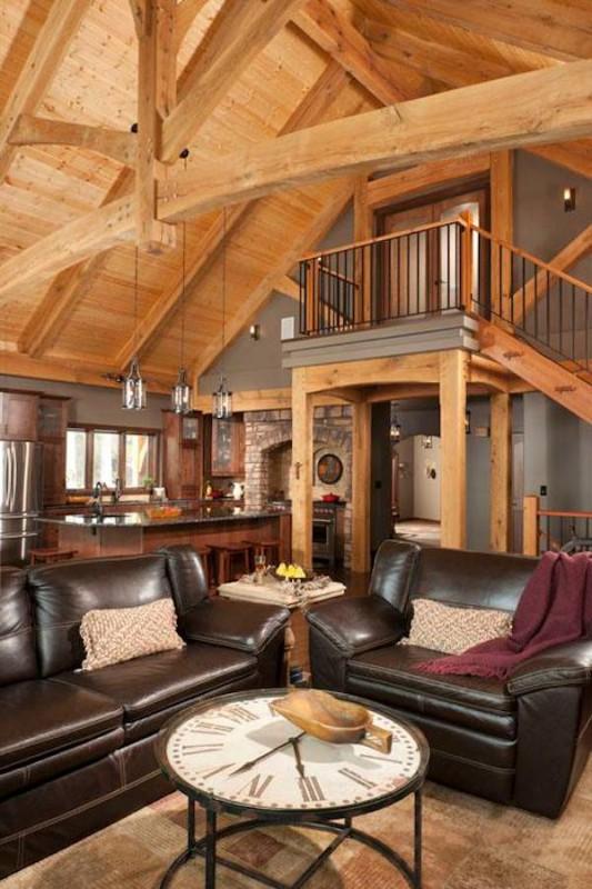 Drewniane-wille-obiekty-tradycyjne-budownictwo-drewniane-inspiracje-2