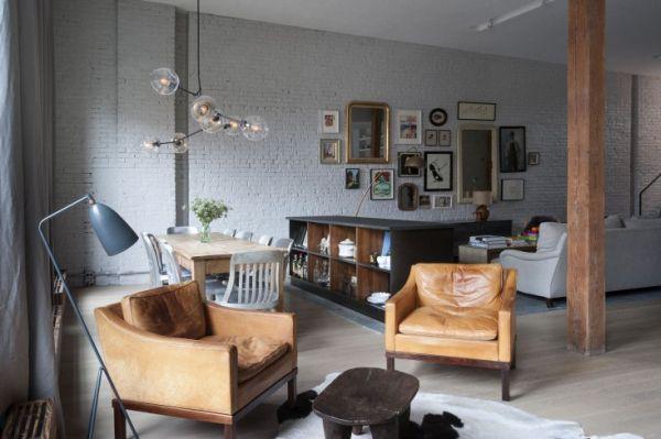 Dumbo-Robertson-Pasanella-lofty-projekty-design-przebudowa-6