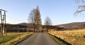 Liszna-piekna-miejscowosc-w-sercu-lasu-jak-wybrac-dzialke-41