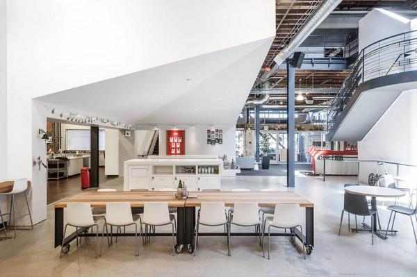 Siedziba-pinteresta-w-san-francicso-biura-wielkich-korporacji-swiatowe-projekty-biurowe-3