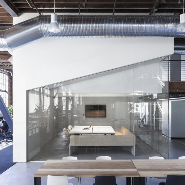 Siedziba-pinteresta-w-san-francicso-biura-wielkich-korporacji-swiatowe-projekty-biurowe-5