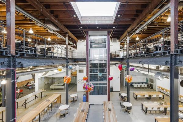 Siedziba-pinteresta-w-san-francicso-biura-wielkich-korporacji-swiatowe-projekty-biurowe-6