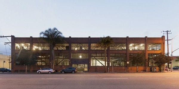 Siedziba-pinteresta-w-san-francicso biura wielkich korporacji swiatowe-projekty-biurowe-7