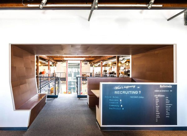Siedziba-pinteresta-w-san-francicso-biura-wielkich-korporacji-swiatowe-projekty-biurowe-9