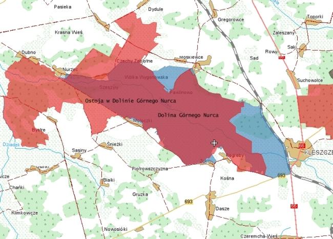 jak-na-mapie-wyglada-obszar-natura2000-chroniony-1