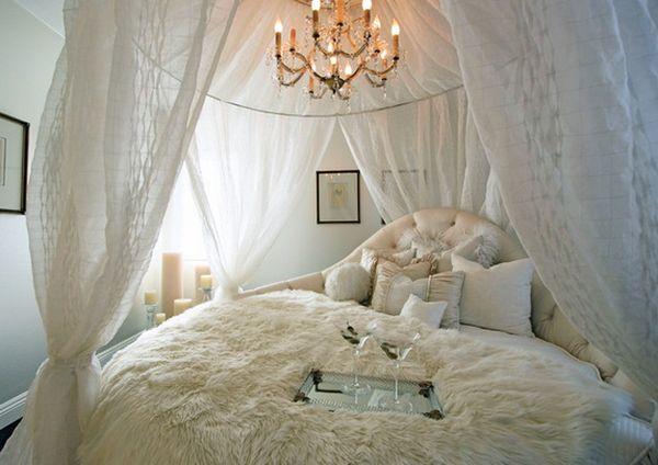 luksusowe-okrągłe-łóżko-owalne-lozko-loze-czy-to-zbedne-czy-praktyczne-1