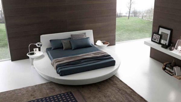 luksusowe-okrągłe-łóżko-owalne-lozko-loze-czy-to-zbedne-czy-praktyczne-15