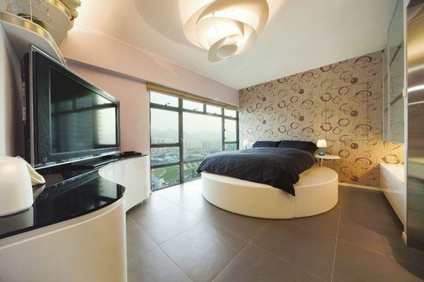 luksusowe-okrągłe-łóżko-owalne-lozko-loze-czy-to-zbedne-czy-praktyczne-2