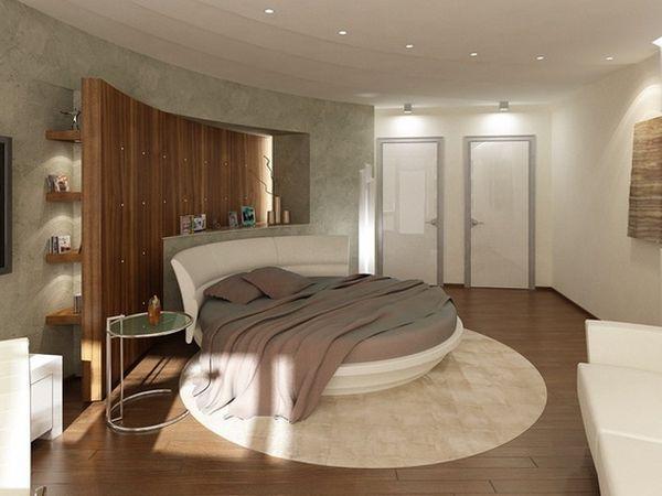 luksusowe-okrągłe-łóżko-owalne-lozko-loze-czy-to-zbedne-czy-praktyczne-3
