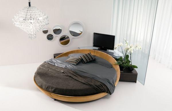 luksusowe-okrągłe-łóżko-owalne-lozko-loze-czy-to-zbedne-czy-praktyczne-9