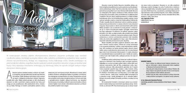pani-dyrektor-prasa-media-artykuly-sponsorowane-publikacje-blog-architektoniczny-1