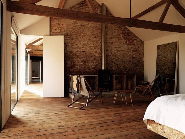 przebudowa-stodoły-na-dom-jak-odbudowac-stodole-konserwacja-unikatowy-dom-1