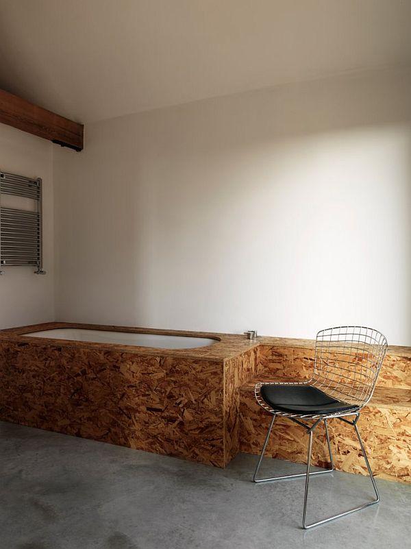 przebudowa-stodoły-na-dom-jak-odbudowac-stodole-konserwacja-unikatowy-dom-15