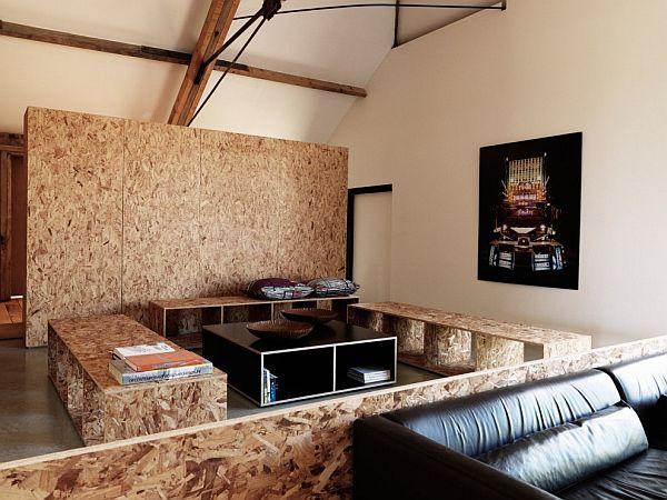 przebudowa-stodoły-na-dom-jak-odbudowac-stodole-konserwacja-unikatowy-dom-2