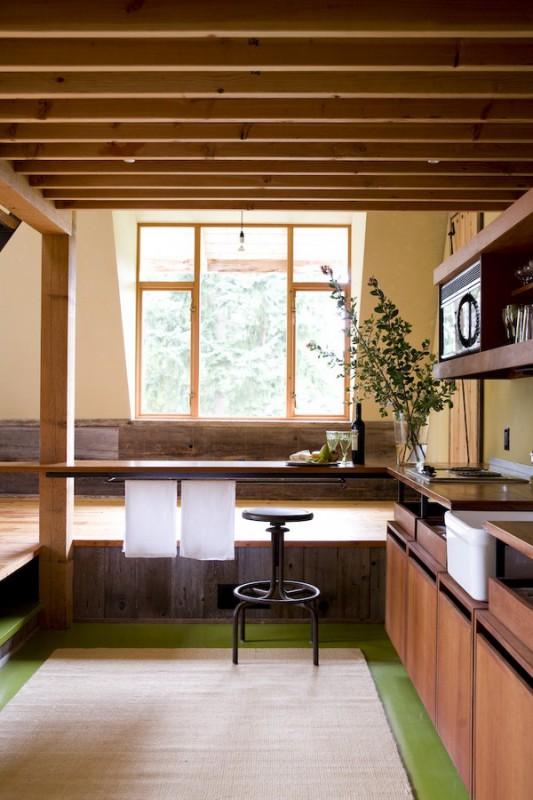 wspaniałe-stodoły-przebudowa-stodoly-na-dom-jak-odbudowac-stodole-konserwacja-unikatowy-dom-3