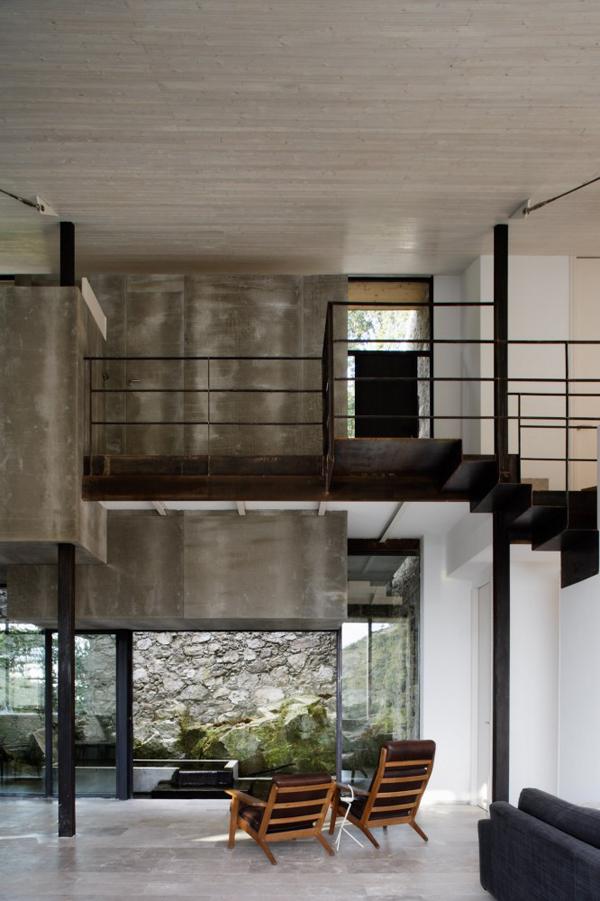 przebudowa-stodoły-na-dom-jak-odbudowac-stodole-konserwacja-unikatowy-dom-3