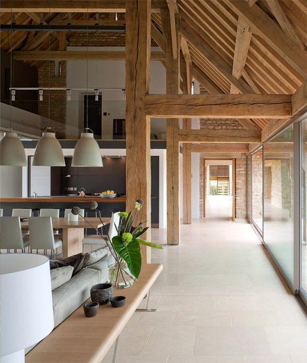 przebudowa-stodoly-na-dom-jak-odbudowac-stodole-konserwacja-unikatowy-dom-wspaniałe-stodoły-3