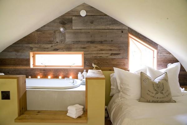wspaniałe-stodoły-przebudowa-stodoly-na-dom-jak-odbudowac-stodole-konserwacja-unikatowy-dom-4