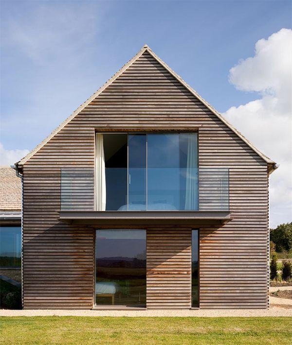 przebudowa-stodoly-na-dom-jak-odbudowac-stodole-konserwacja-unikatowy-dom-wspaniałe-stodoły-4