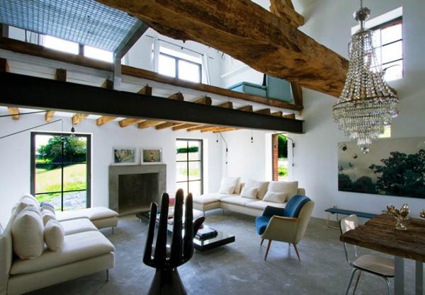 przebudowa-stodoly-na-dom-jak-odbudowac-stodole-konserwacja-unikatowy-dom-5