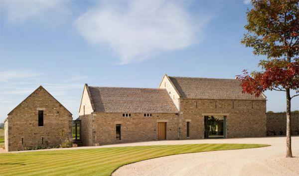 przebudowa-stodoly-na-dom-jak-odbudowac-stodole-konserwacja-unikatowy-dom-wspaniałe-stodoły-5